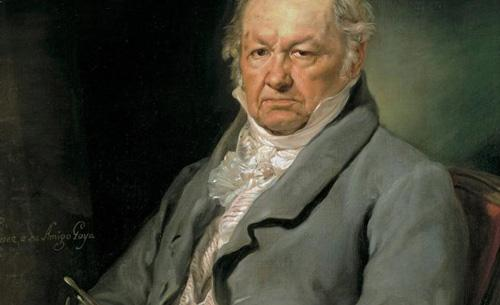 Goya Cultural